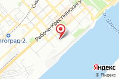 Волгоград, ул. Пугачевская, д. 20