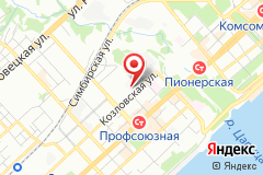 Волгоград, ул. КИМ, д. 24