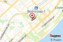 Волгоград, ул. В.И. Ленина, д. 21
