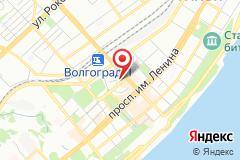 Волгоград, ул. Мира, д. 11