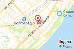 Волгоград, ул. Комсомольская, д. 10, к. б