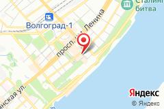 Волгоград, г. Волгоград,, улица Советская, 16