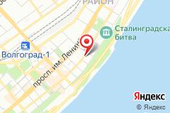Волгоград, ул. Советская, д. 26