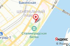 Волгоград, ул. Советская, 32