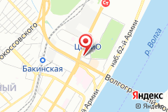 Волгоград, пр-т Ленина, д. 56А