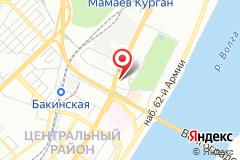 Волгоград, пр. Ленина, д. 56