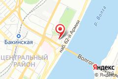 Волгоград, ул. Чуйкова, д. 65