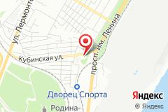 Волгоград, пр. имени В.И. Ленина, д. 67