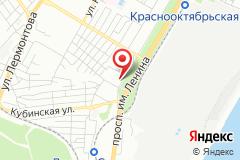 Волгоград, просп. Ленина, 69