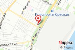 Волгоград, пр. им. В.И. Ленина, д. 79