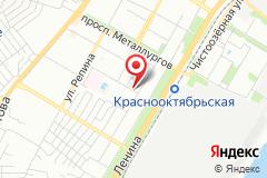Волгоград, ул. Кузнецова, д. 31