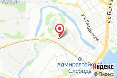 Казань, ул. Архангельская, 14