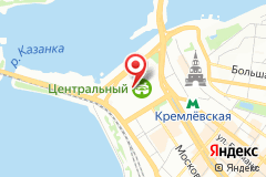 Казань, ул. Ташаяк, д. 2А