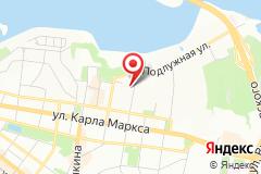 Казань, ул. Гоголя, 31