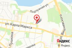 Казань, ул. Большая Красная, д. 63