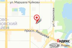 Казань, улица Адоратского, 8а