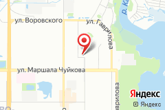 Казань, ул. Адоратского, д. 36, лит. Б
