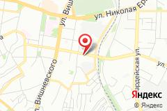 Казань, ул. Достоевского, д. 74, к. а