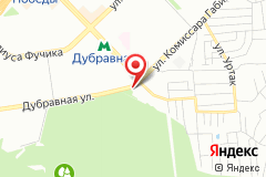 Казань, ул. Дубравная, д. 2Г, эт. цокольный