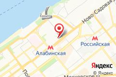 Самара, ул. Ново-Садовая, 24