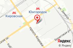Самара, ш. Заводское, д. 61