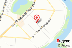 Уфа, улица Максима Рыльского, 12