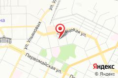 Уфа, улица Рыбакова, 8