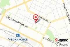 Уфа, Кремлевская улица, 28к2