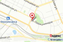 Республика Башкортостан, Уфа, ул. Машиностроителей, д. 6