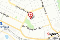 Уфа, улица Черниковская, 51