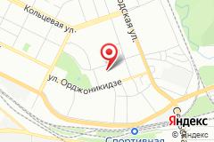 Уфа, ул. Черниковская, 46а