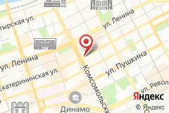 Пермь, Екатерининская улица, 75