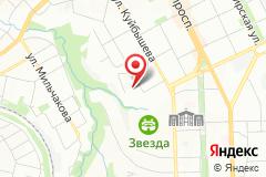 Пермь, Краснофлотская ул., 33А