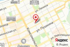Пермь, ул. Газеты Звезда, д. 30