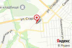Пермь, ул. Холмогорская, д. 4 к. 3