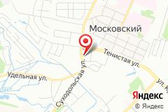Екатеринбург, ул. Суходольская, д. 47