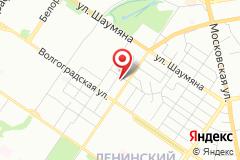 Екатеринбург, ул. Амурская, д. 53
