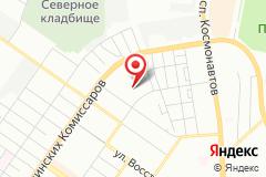 Екатеринбург, ул. Ломоносова, д. 87, к. 97