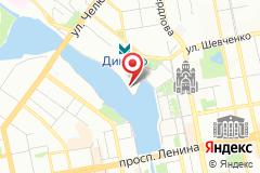 Екатеринбург, ул. Еремина, д. 12