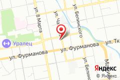 Екатеринбург, ул. Большакова, д. 71