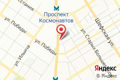 Екатеринбург, пр. Космонавтов, 62