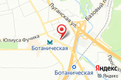 Екатеринбург, улица Белинского, 177