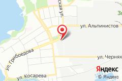 Екатеринбург, ул. Грибоедова, д. 32
