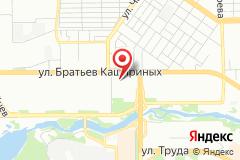 Челябинск, улица Чайковского, 183