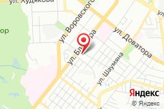 Челябинск, улица Тарасова, 39