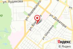 Челябинск, ул. Тарасова, д. 40
