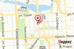 Челябинск, Кирова, 94