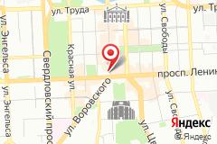 Челябинск, ул. Кирова, д. 114