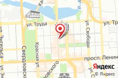 Челябинск, ул. Кирова, д. 159