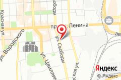 Челябинск, ул. Свободы, д. 145